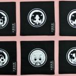 【京まふ2014】京都が舞台の人気ゲーム『薄桜鬼』や、アニメ「有頂天家族」「弱虫ペダル」の公式グッズが作れる体験工房開催