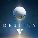 『Destiny』を始める前の簡易プレイガイド ― 基本操作からバックストーリーまで
