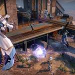 『Destiny』を始める前の簡易プレイガイド ― 基本操作からバックストーリーまでの画像