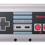 NESコントローラー風3DS LLが海外で発売 ─ GameStop限定で10月10日リリース
