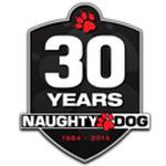 『クラッシュ・バンディクー』や『The Last of Us』のNaughty Dog、創設30年を迎え記念映像を公開
