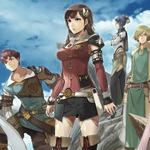 セガ、歴史を作る劇場型オンラインRPG『ワールド エンド エクリプス』をPC・スマホ・PS Vitaで発表