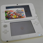『スマブラ for 3DS』ダウンロード版がいち早く販売開始