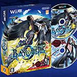 今週発売の新作ゲーム『ベヨネッタ2』『Divekick: Addition Edition』『Naruto Shippuden: Ultimate Ninja Storm Revolution』他