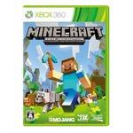 【今日のゲーム用語】「Mojang」とは ─ 大ヒット作『Minecraft』を開発、そしてマイクロソフトが買収