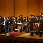 ゲーム音楽フェス「4star オーケストラ2015」オーケストラ奏者の一般公募を実施 ― 主要5公演の内容も明らかに