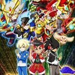 『ヒーローバンク2』新キャラクター続々登場のオープニングアニメが公開、TGS2014では最新情報も公開