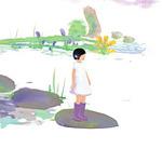盲目の少女の冒険を描く『Beyond Eyes』登場…親友を探すため、危険が待ち受ける世界へと足を踏み出します