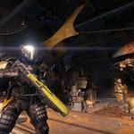 【PS3ダウンロード販売ランキング】『Destiny』初登場首位獲得、『NARUTO-ナルト- 疾風伝 ナルティメットストームレボリューション』9位ランクイン(9/17)