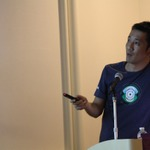 【CEDEC 2014 】日本企業も大奮闘ー日本と海外のモバイルアプリ、ゲームのトレンドとは
