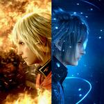 【TGS2014】会場で試遊もできる『FF 零式 HD』とディレクターが変更になった『FF15』の新PVが公開