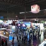 「東京ゲームショウ2014」開幕!新ハード向けタイトルはもちろん、インディーやVRにも注目