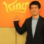 【TGS 2014】『キャンディクラッシュ』のKing.comが目指すカジュアルエンターテイメントの世界、日本代表に聞く