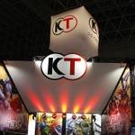 【TGS 2014】豪華ラインナップ!コーエーテクモゲームスブースのみどころをチェック