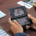 【TGS 2014】New 3DSを使って『モンハン4G』の新モンスター「セルレギオス」をプレイ…Cスティックの感触は?