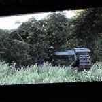 【TGS 2014】WoJステージレポート ― WoTと映画「Fury」のコラボや、「ガルパン」スペシャルパックなどの画像