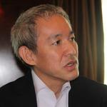 【TGS 2014】「プレイステーションがリードして業界全体を盛り上げていく」SCEJA盛田厚プレジデントに聞く