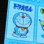 【TGS 2014】『藤子・F・不二雄キャラクターズ』ステージレポート、OP曲「ハッピーパレード」も初公開