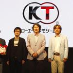 【TGS 2014】『三国志』30周年タイトルの情報も!コーエーテクモスラインナップステージレポート