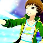 【TGS 2014】『ペルソナ4 ダンシングオールナイト』に千枝・陽介・完二が登場!キメキメな動画をご覧あれ