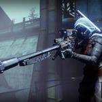 【TGS 2014】『Destiny』の未来に迫るインタビュー、ストライクモード開発者が語るゲームデザインとは