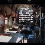 【TGS 2014】シリコンスタジオが「Mizuchi」で見せる今の世代のグラフィックが目指す水準の画像
