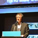 【TGS 2014】人気ゲーマーと契約、待望の最新キーボード「G910」が発表!Logicool発表会レポート
