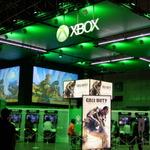 【TGS 2014】期待の新作目白押し!Xbox One一色なマイクロソフトブースレポ