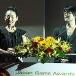 【TGS 2014】東京ゲームショウ出展作品から来場者が選んだ期待の新作は? 12作品を一挙紹介