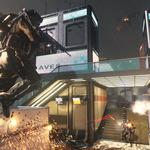 【TGS2014】『CoD: Advanced Warfare』プレゼン、革新要素「ブースト移動」はなにを生みだすのか?