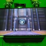 【TGS 2014】Xbox Oneの機能を余すことなく活用した『PSYCO-PASS サイコパス 選択なき幸福』プレイレポの画像