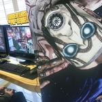 【TGS 2014】大胆なローカライズで楽しめるPS3/Xbox360『ボーダーランズ プリシークエル』を体験