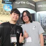 【TGS 2014】韓国でも勃興するインディーシーン、ゲームショウのブースでチェックした