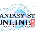 PS Vita版『PSO2』ユーザーが100万を突破!記念のスペシャルキャンペーンも開催
