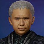 『真・三國無双7 Empires』武将に軍馬、シナリオまで!もはや全てを作成・編集できる「エディットモード」をご紹介