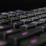 【TGS 2014】Logicoolのキーボード新製品「G910」の本質に迫る、開発者インタビュー