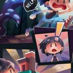 【TGS 2014】国内ゲーム業界からの独立組、インディーゲームに挑戦