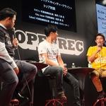 【TGS 2014】『モンスト』のミクシィと、『キャンディクラッシュ』のking.comと、スマホ広告を手掛けるCyberZが語るゲームマーケティングのいま