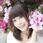 『ケイオスリングスIII』主題歌を声優の新田恵海さんが担当することが決定、イメージムービーも公開