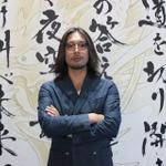 【TGS 2014】『龍が如く0 誓いの場所』横山プロデューサーにインタビュー、シリーズの過去を描く理由を聞いた