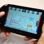 「nasne」Ver.2.50で、PS Vitaからのリモート視聴に対応