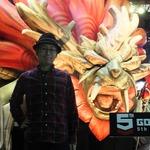 【TGS 2014】『ゴッドイーター2 レイジバースト』の富澤祐介Pに迫る! 「GE2編」の収録形態や新キャラ・リビィの魅力などを直撃インタビューの画像