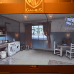 【TGS 2014】ゾンビアクション『Dying Light』プレゼン、フリーダムな移動を可能にする「パルクール」の画像