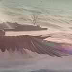 【TGS 2014】『人喰いの大鷲トリコ』元スタッフ手がける『Vane』新トレイラーが公開