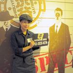 【体験レポ】謎解きファン必見の「なぞともcafe渋谷店」には新規の謎がてんこもり。