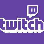 ゲーム分野進出を狙うAmazonのTwitch買収が正式完了、本格始動に準備完了か