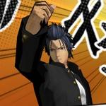 3DSで『喧嘩番長6~ソウル&ブラッド~』が発売決定!ティザー映像や、キャラ紹介などが掲載された公式サイトも公開
