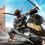 スパイク・チュンソフト、幕末が舞台の和物アクションADV『憂世ノ 志士・浪士』をPS3/PS Vitaで