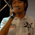【TGS2008】飯田和敏氏の新作Wiiウェアタイトルなど、マーべラス新作発表会