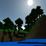 Minecraftクローンの『U Craft』が海外でWii Uにリリース ─ GamePadを活かした操作性に期待